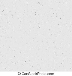 Background with Grunge Paper Texture