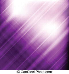 Abstract shiny background. Vector design eps 10