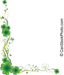 Vector illustration. It can be scaled or resized as you like, all ellements ar editable.