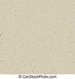 Craft Textured paper. Vector background is similar to craft pattern.