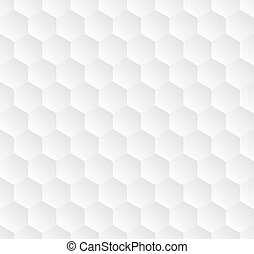Creative Texture Seamless Background