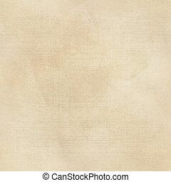 Faded paper-wallpaper.