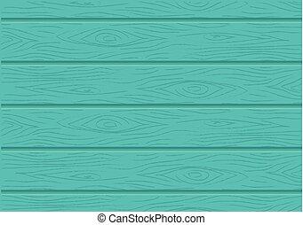 green wood texture vector background