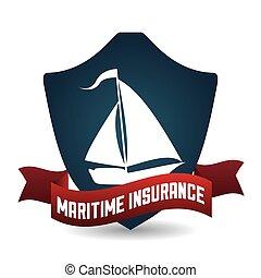 maritime design