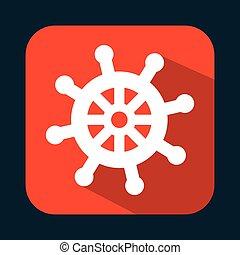 maritime icon