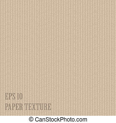 old paper textured vector illustration