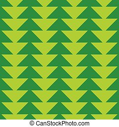 Seamless Christmas gift wrapping paper pattern background