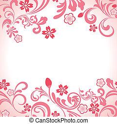 Illustration vector