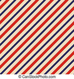 seamless stripes background