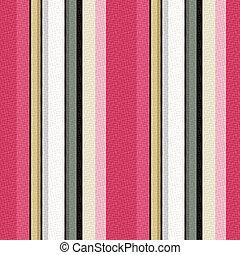 seamless vertical stripes textured