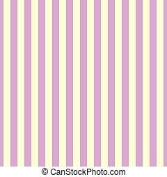 Seamless vintage stripe pattern background