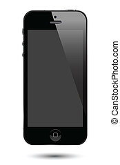 smartphone for app