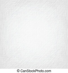 Black and White vintage textured paper. Vector illustration contains seamless