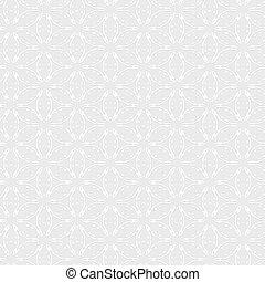 white paper textured background